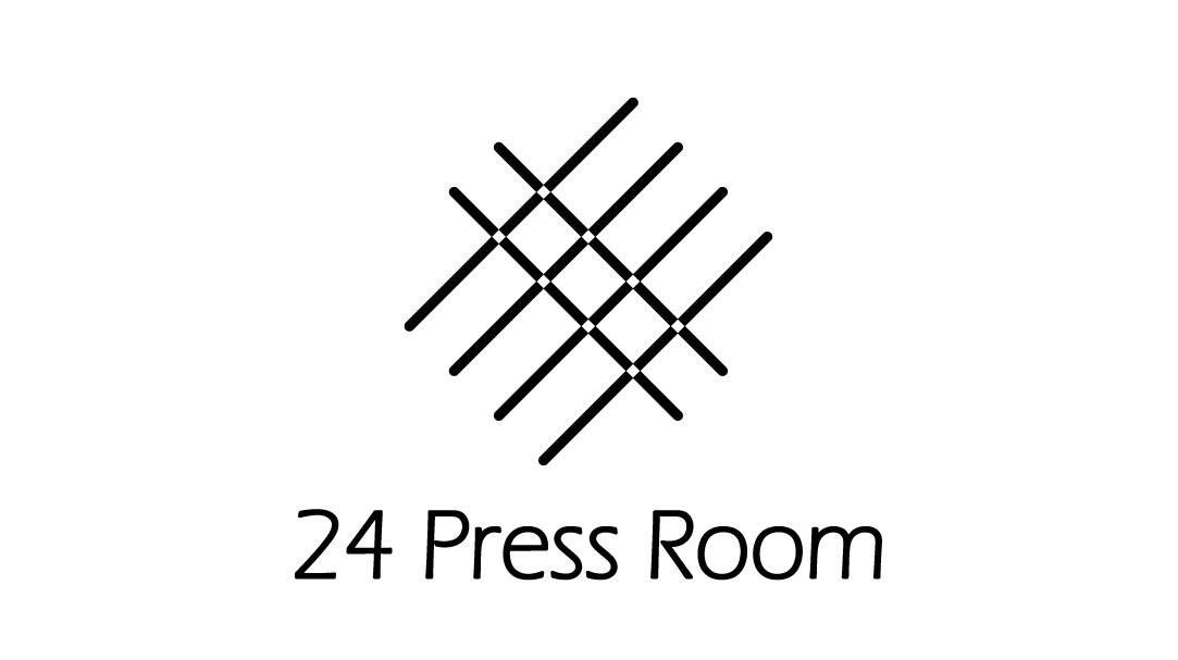 24 Press Room 公司聲明稿 1