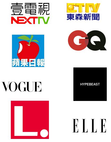 media-list-01