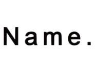 Brands list 49